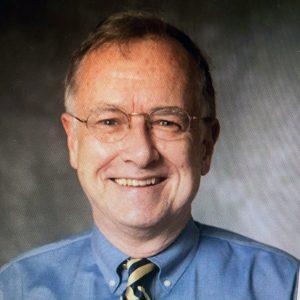 Frank Vanzandt Linn, Jr.