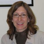 Gail Herzig