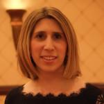 Lauren Bleich