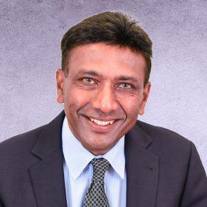 Raj Devarajan