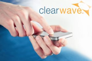 Middlesex Digestive Patients to Check In Via Clearwave Mobile App