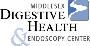 Middlesex Digestive Health & Endoscopy Center